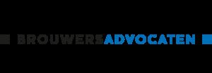 Brouwers Advocaten